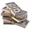 Jak wygrać 1,8 mln $, stracić 1,8 mln $ i znów wygrać 1,8 mln $?