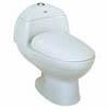 Ile czasu w ciągu całego życia spędzasz w toalecie?