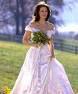 Panna młoda uprowadziła gościa weselnego