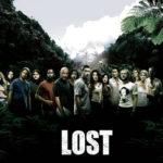 Lost - Zagubieni