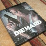 DIE HARD – LIMITED EDITION