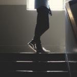 5 RAD JAK PRZEBRNĄĆ PRZEZ LICEUM I NIE ZWARIOWAĆ
