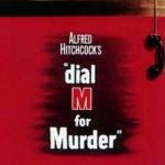 Dial M for Murder – recenzja