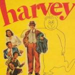 Harvey – recenzja