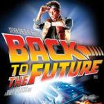 Powrót do przyszłości – recenzja
