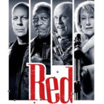 Red – recenzja premiera