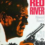 Red River – recenzja
