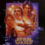 Star Wars Episode IV: New Hope (recenzja)