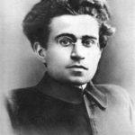 Antonio Gramsci – niezłomny filozof w więzieniu