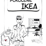 """""""Pokolenie Ikea"""" – Piotr C. – recenzja"""