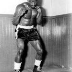 Rubin Carter the Hurricane – niesłusznie skazany bokser cz.1