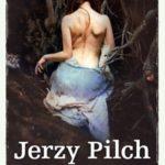 Wiele demonów – Jerzy Pilch – recenzja
