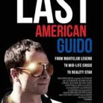 THE LAST AMERICAN GUIDO - cały film