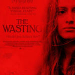 THE WASTING - cały film