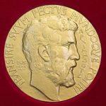 Medal Fieldsa