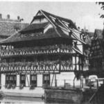 Alzacja (Alsace)