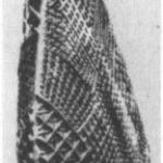 Adam Henri Georges (1904—67)