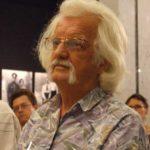 Henryk Jerzy Chmielewski - Papcio Chmiel