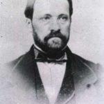 Ludwik Pasteur ur.1822- zm.1895
