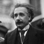 Zaćmienie Słońca, które uczyniło z Alberta Einsteina gwiazdę nauki