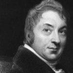 Edward Jenner Angielski chirurg
