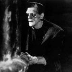 Prawdziwa nauka stojąca za Frankensteinem