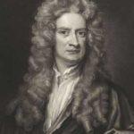 Zrozumienie praw dynamiki Newtona