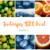 Dieta 1800 kcal – przykładowy jadłospis i zasady