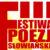 Poezja Słowiańska