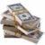 Policjanci znaleźli 10 tys. dolarów na ulicy