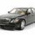 Moskwa: kradzież jednego z najdroższych aut na świecie